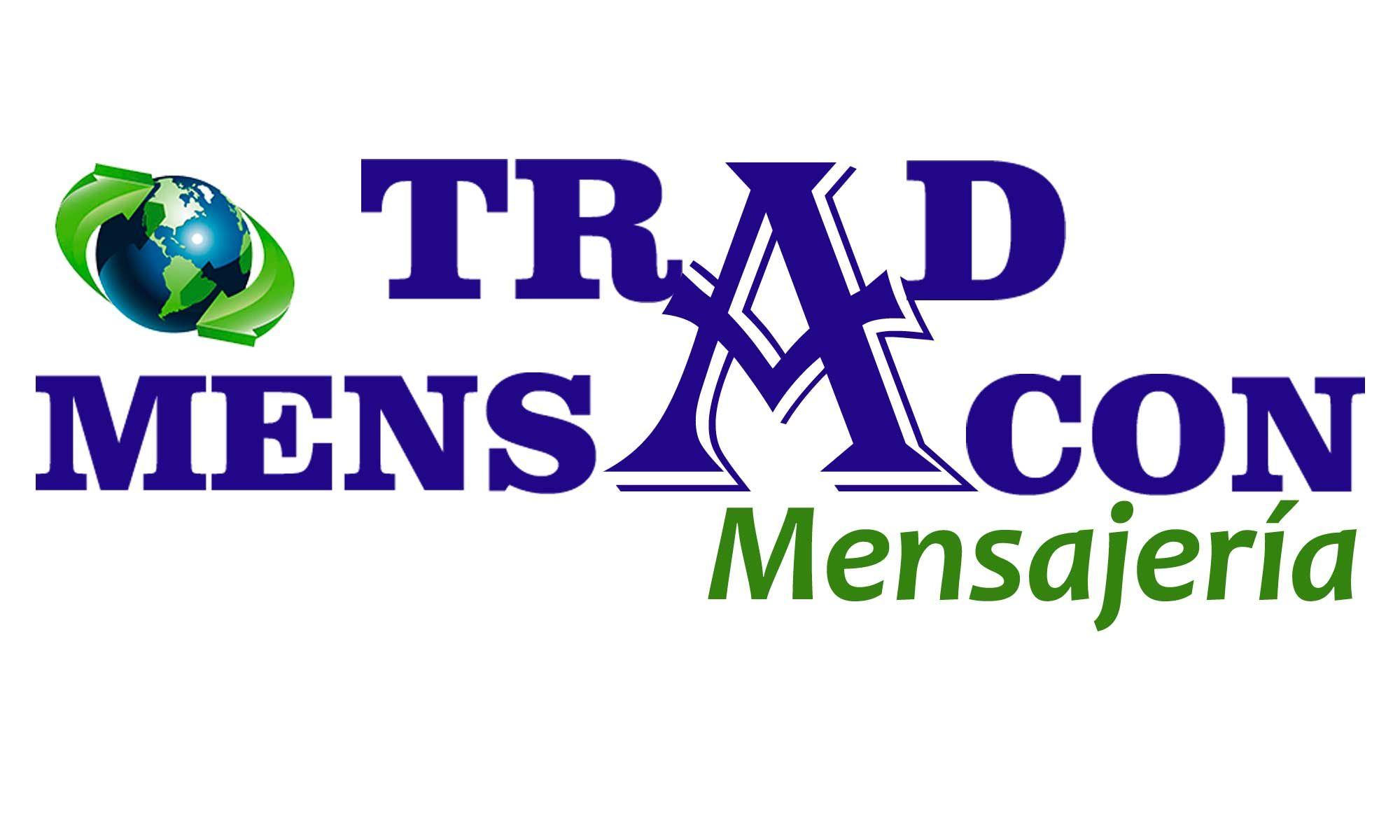 Trad Mansacon S.L.