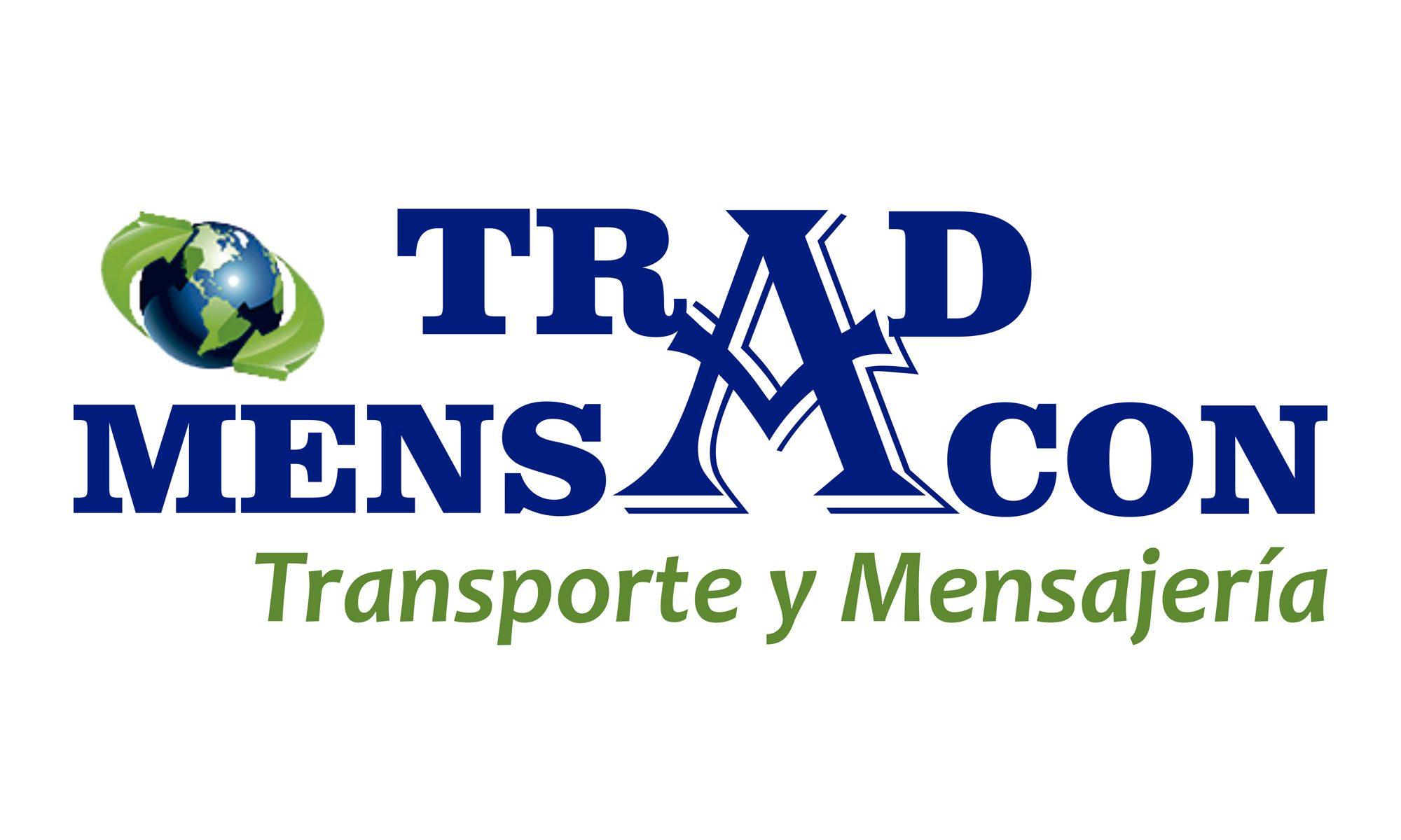 Trad Mensacon S.L.